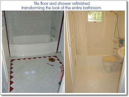 Bathroom Mold Bathtub Refinishing Boise. Bathroom Tiles Refinishing Albuquerque Nm Bathroom Tile